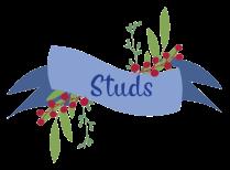 Studs banner